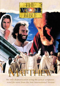 VB: Matthew  2-DVD Set