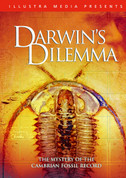 Darwin's Dilemma VOD