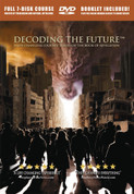 Decoding the Future 7-DVD Set