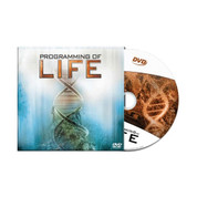 25 Programming of Life Ministry Give-Away DVDs