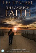 Case for Faith with Lee Strobel VOD