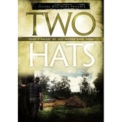 Two Hats DVD That I Might By All Means Save Some