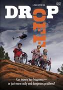 Drop Off DVD