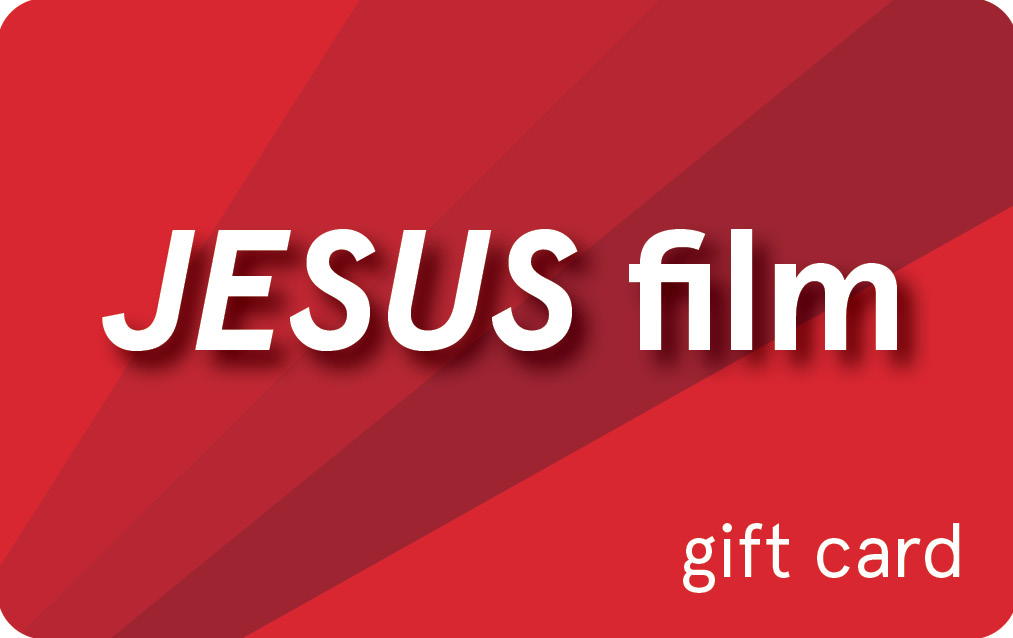 jfp-gift-card-3-web-front.jpg