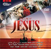 50 Multi-Language 3 Quick Sleeve DVDs