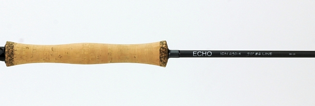 echo-ion-690-handle-crop.jpg