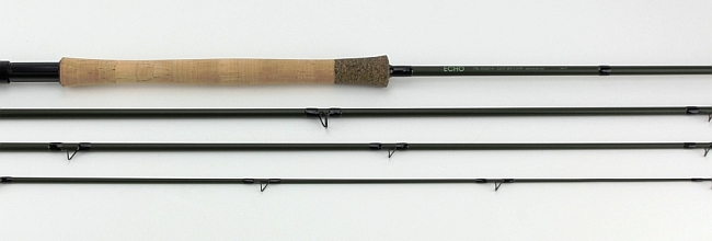 echo-tr-5120-full-rod-crop.jpg
