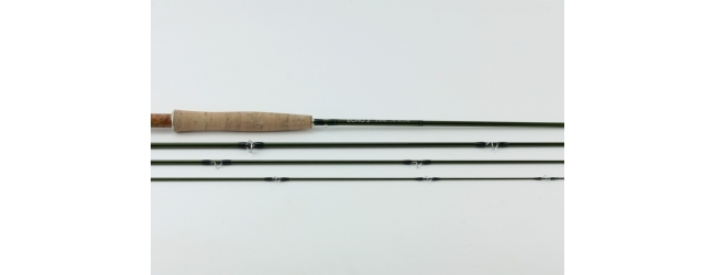echo3-376-full-rod-crop.jpg