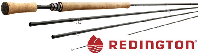 redington-trout-spey-top.jpg