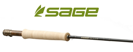 sage-little-one-handle.jpg