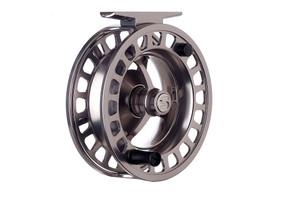 Sage 4250 Platinum