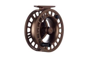 Sage 4260 Bronze