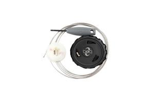 Simms G4 Boa® Repair Kit