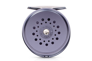 Hardy Wide Spool Perfect 3 3/8""