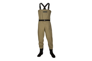 Redington Crosswater Wader-Youth