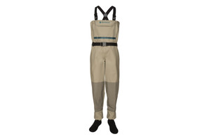 Redington Willow River Wader (Women's)
