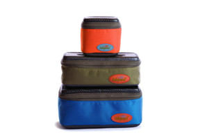 Fishpond Sweetwater Reel Case medium at Upcountry Sportfishing