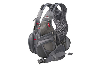 Umpqua Swiftwater Tech Vest at Upcountry Sportfishing
