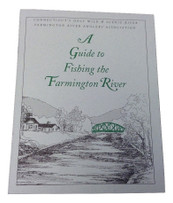 A Guide To Fishing The Farmington River - FRAA
