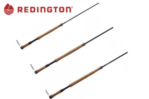 "Redington Prospector Two Hand 4109-4, 10'9"" 4wt, 4 piece, CLEARANCE"