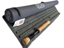 Echo ION, 10' 6wt, 4 piece, new, CLEARANCE