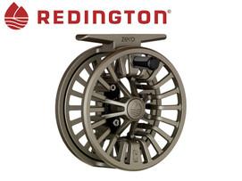 Redington Zero 4/5 - Sand
