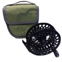 Orvis Battenkill Large Arbor V, USED, great condition, for 9 to 11 wt lines
