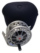 Lamson Guru 1.5, for 3-15wt lines, USED, great condition