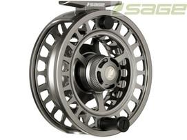 Sage 6212 - Silver