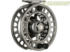Sage 6260 - Silver