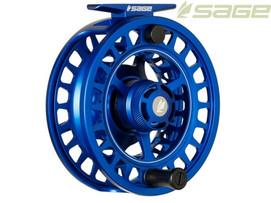 Sage 6280 - Cobalt