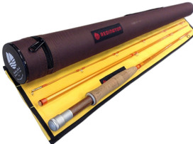 "Redington Butter Stick, 7'6"" 4wt 3pc, USED Excellent Condition"