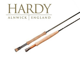 Hardy Shadow, NEW, Clearance From $199.00