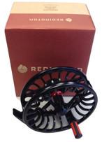 Redington Rise, 9/10wt lines, USED, excellent condition