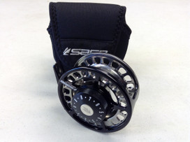 Sage 3230 Reel, For 3-4 lines, USED Excellent Condition