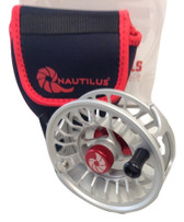 Nautilus X Series XL MAX, for lines 7-9, USED Excellent Condition