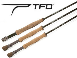 TFO Axiom II From $339.00