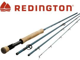 Redington Predator