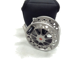 Lamson Guru 1.5, for 3-4 lines, USED Excellent Condition