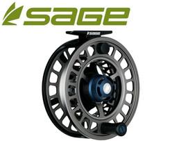 Sage Spectrum MAX