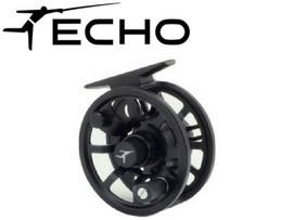 Echo Ion
