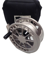 Lamson Guru 1.5, for 3-4 lines, USED Great Condition