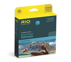 Rio General Purpose Saltwater Cold