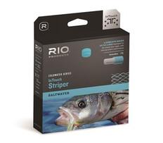 Rio Intouch Striper 30ft Sink Tip