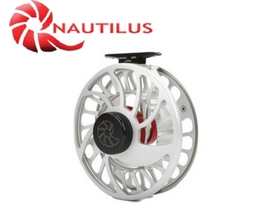Nautilus CCF-X2
