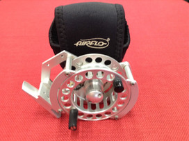 Airflo Balance 35, 3-5wt, USED, Great condition