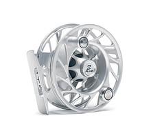 Hatch 2 Plus Finatic-Silver-Black