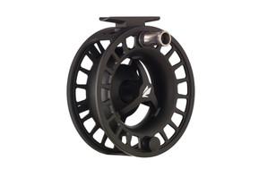 Sage 2280 Black/Platinum