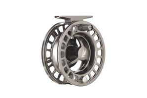 Sage 3210 Platinum