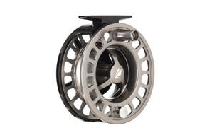Sage 3250 Black/Platinum